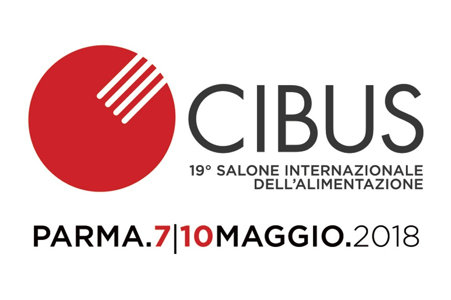Asolo Dolce @ CIBUS - from 7th to 10th May 2018 -Parma, Italy