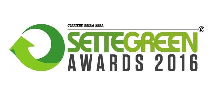 Asolo Dolce, il packaging è tra i più green d'italia.